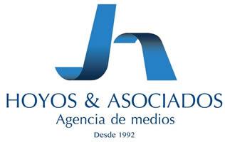 Hoyos & Asociados